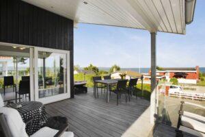 luksussommerhus-udsigt-panorama-vejle